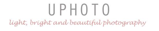 2016婚禮攝影推薦,婚禮紀錄婚攝側寫-Porsche婚紗攝影