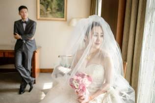 『桃園婚攝』 宣 任  & 品 涵  @ 揚昇高爾夫球場婚禮  婚禮紀錄 / 婚禮攝影
