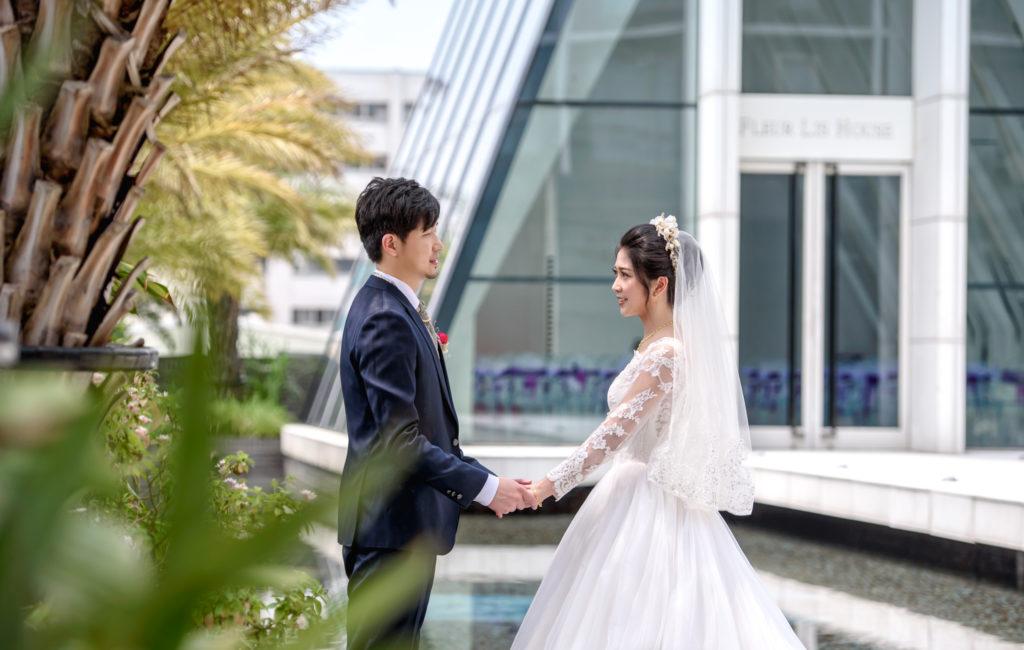 『新竹婚攝』 鎮宇 & 秀艾 Wedding #  新竹芙洛麗飯店  婚禮紀錄/婚禮攝影