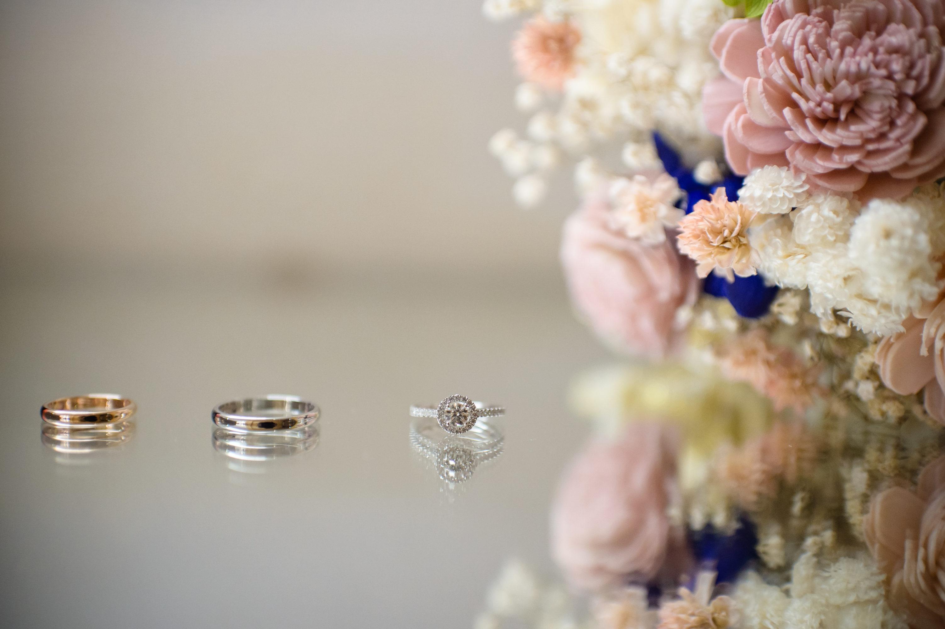 婚禮紀錄 / 婚禮攝影 服務內容說明