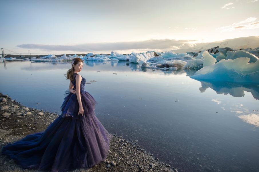 冰島婚紗,冰島婚紗拍攝,冰島婚紗景點,冰島婚紗推薦,冰島美軍飛機